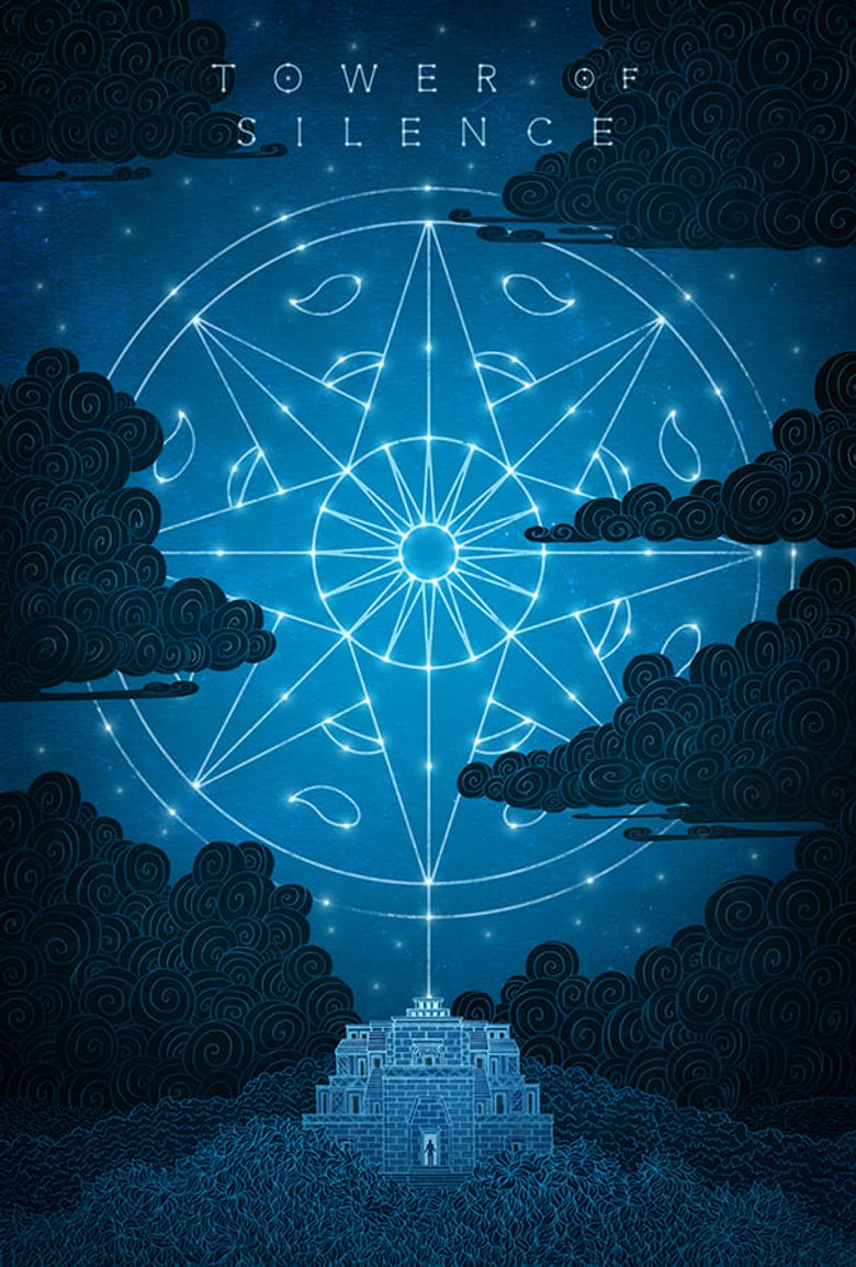Tower of Silence Poster
