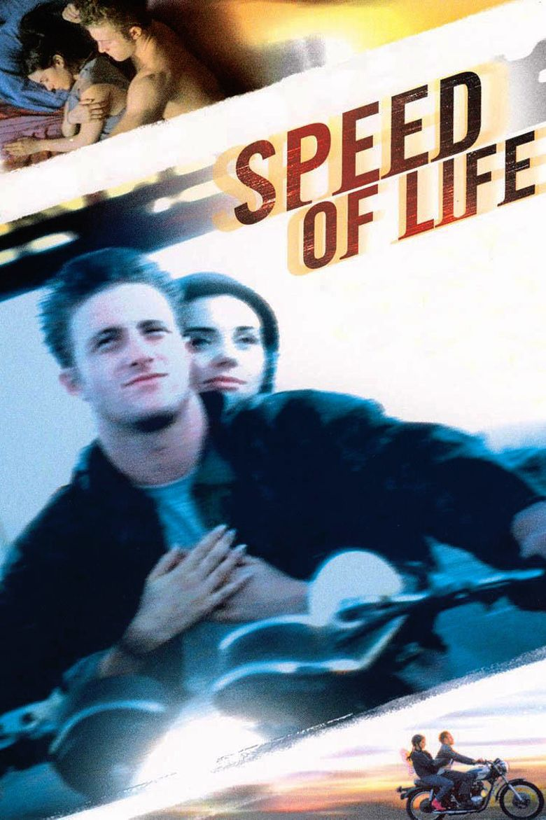 Watch Speed of Life