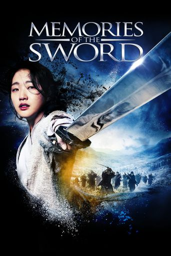 Watch Memories of the Sword