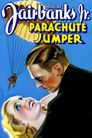 Watch Parachute Jumper
