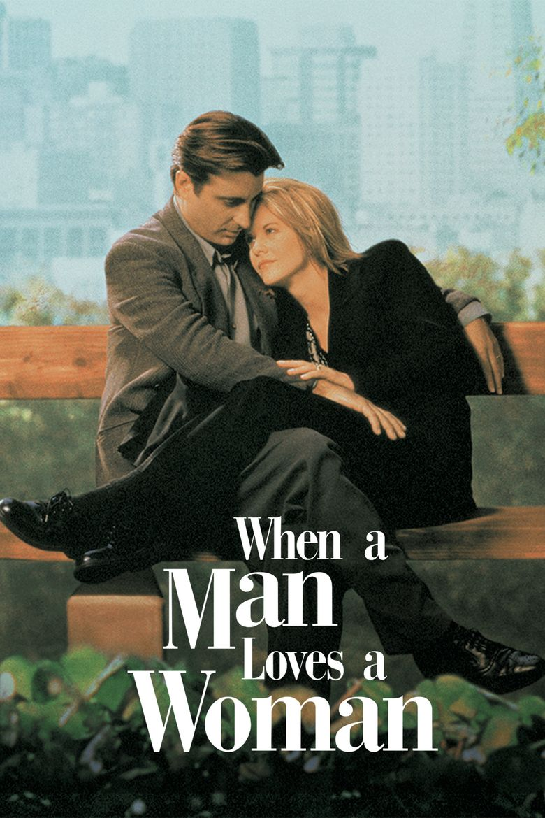 When A Man Loves A Woman Movie Free Online