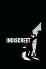 Watch Indiscreet