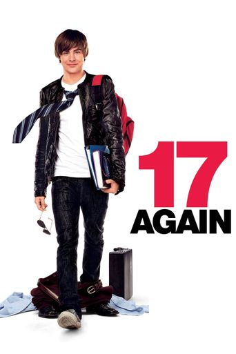 Watch 17 Again