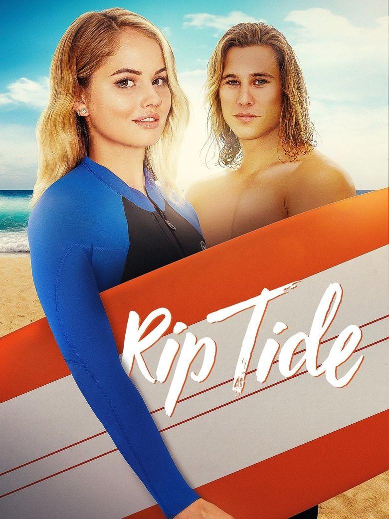 Rip Tide Film Deutsch