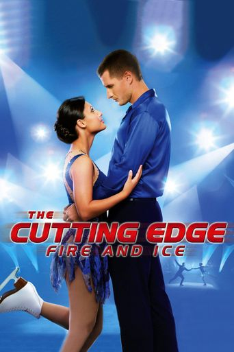 Watch The Cutting Edge: Fire & Ice