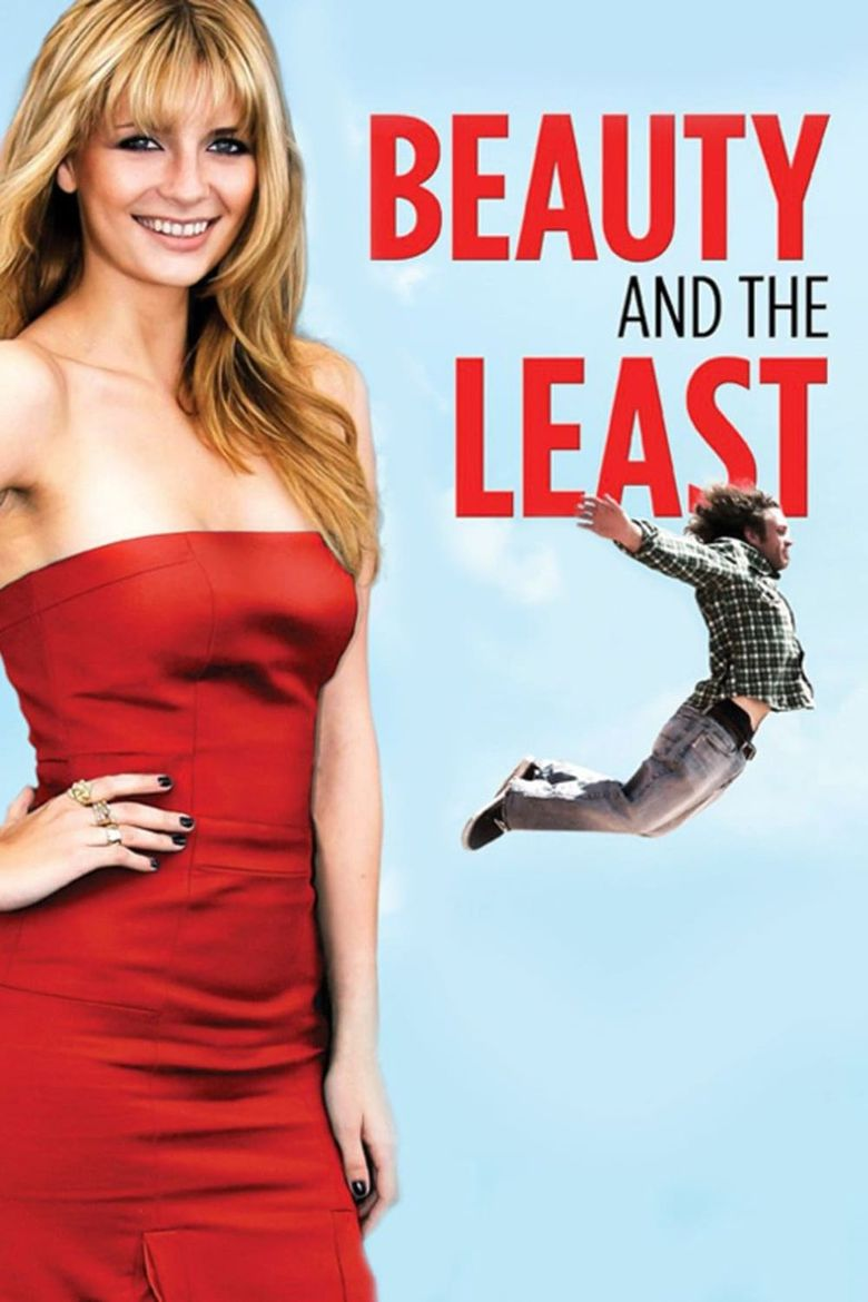 Beauty and the Least Poster