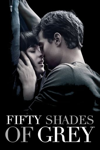 Watch Fifty Shades of Grey