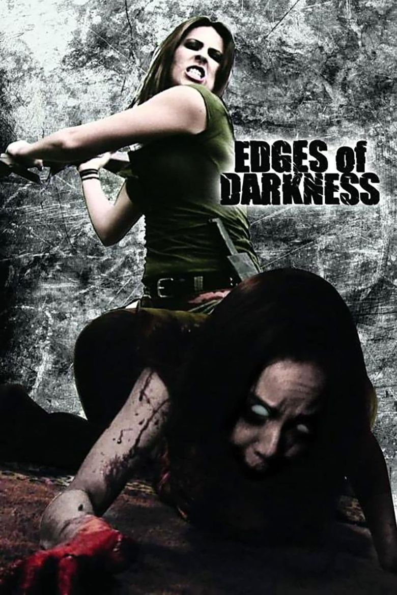 Watch Edges of Darkness