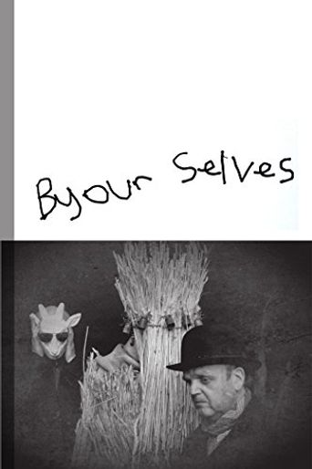 By Our Selves Poster