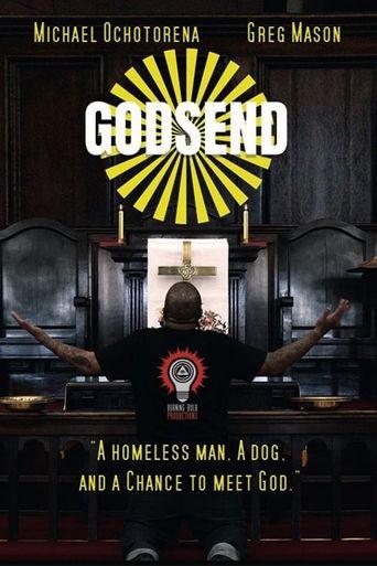 Godsend Poster