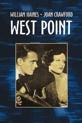 Watch West Point