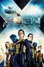 Watch X-Men: First Class