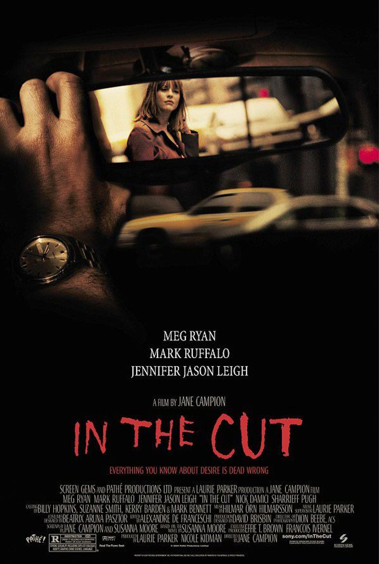 The Principles of Lust (2003) - Where to Watch It