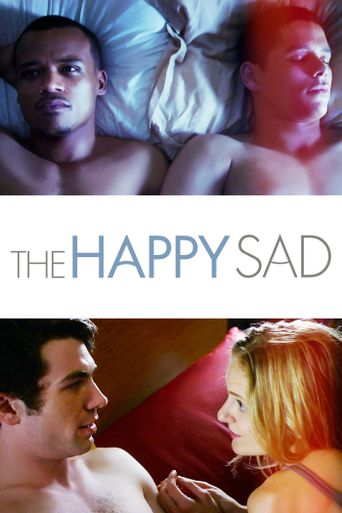 The Happy Sad Poster