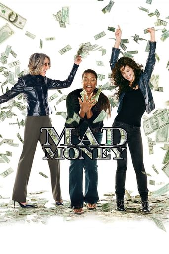 Watch Mad Money