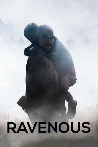 Watch The Ravenous