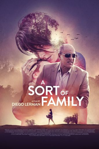 A Sort of Family Poster
