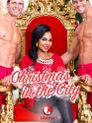 Watch Christmas in the City