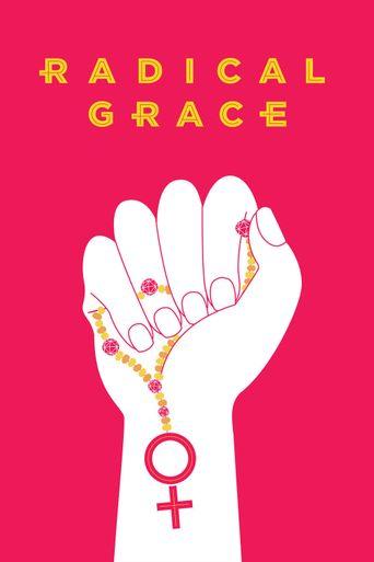 Radical Grace Poster