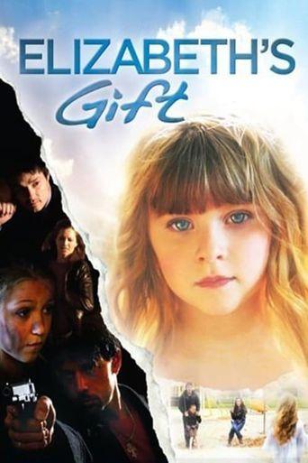 Elizabeth's Gift Poster