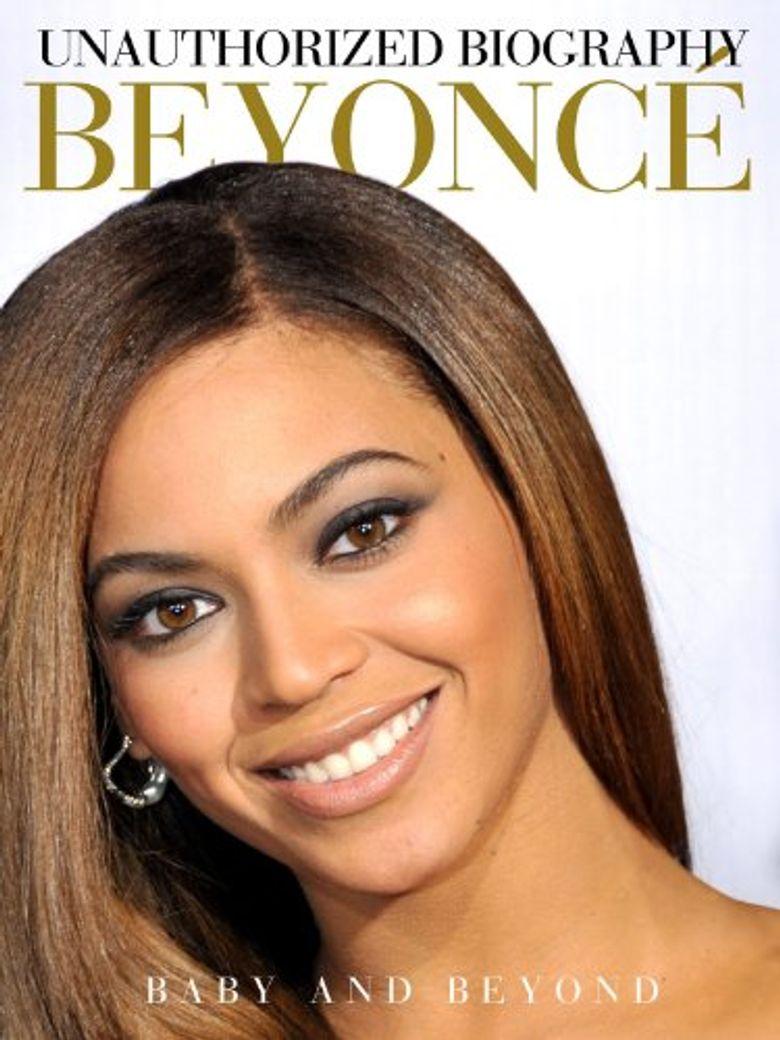Beyoncé: Baby and Beyond Poster