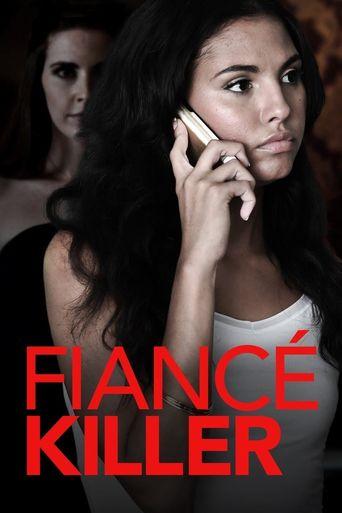 Fiance Killer Poster