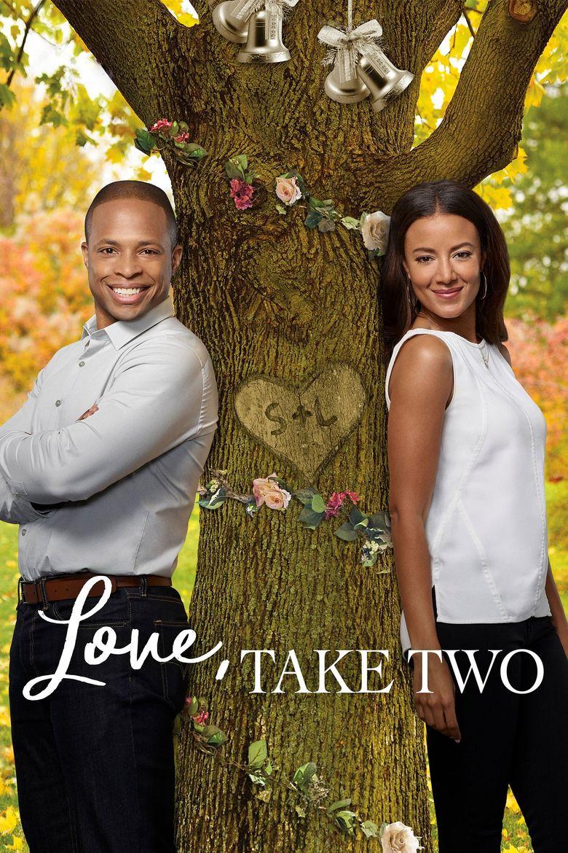 Love, Take Two Poster