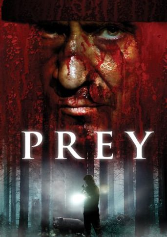 Watch Prey