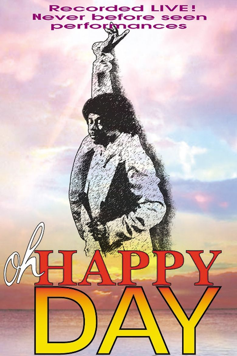 Oh happy day (2004) - Watch on Prime Video or Streaming Online ...
