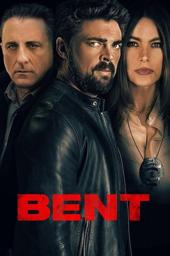 Watch Bent