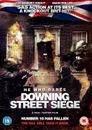 He Who Dares: Downing Street Siege poster