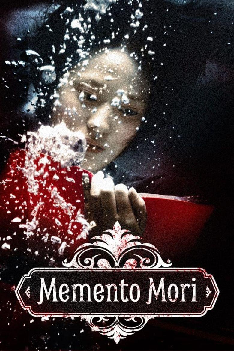 Memento Mori Poster