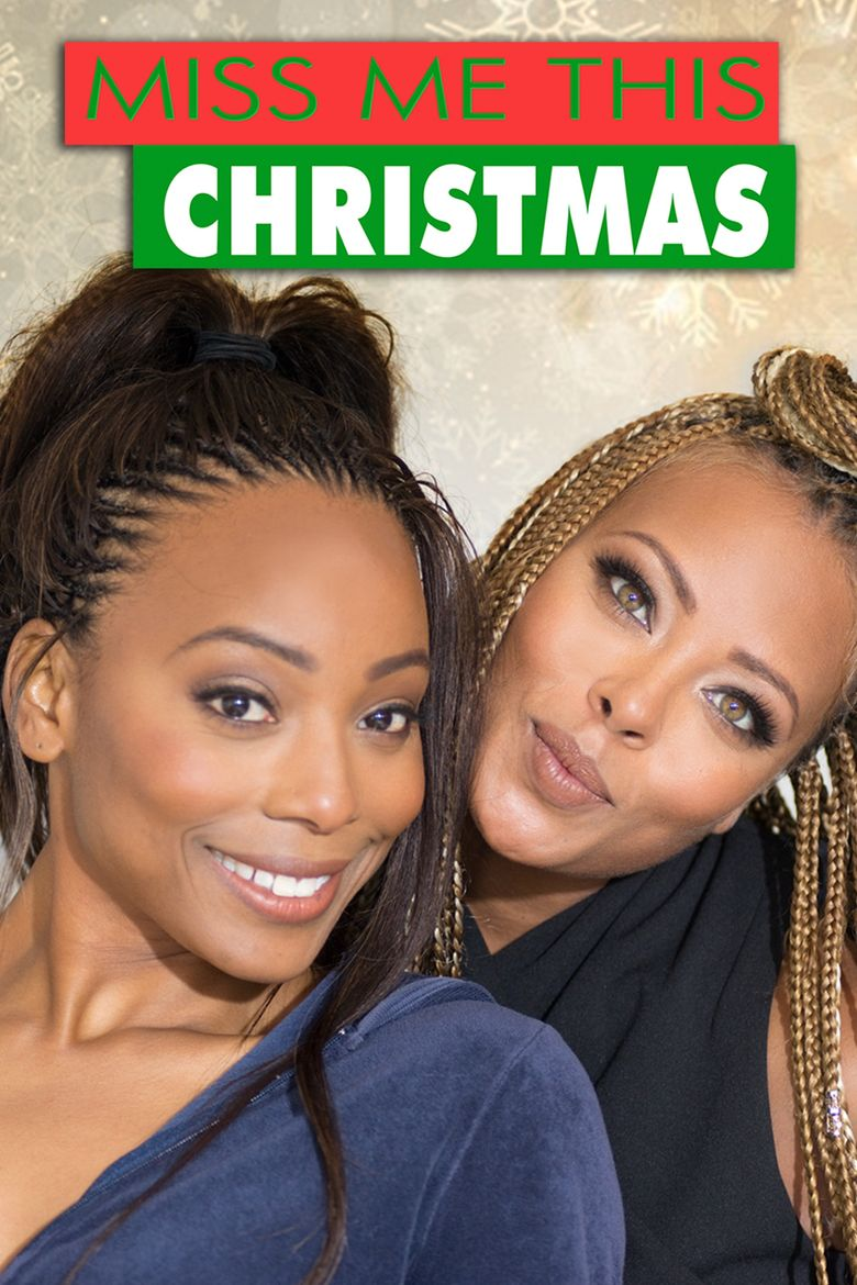 Watch Miss Me This Christmas