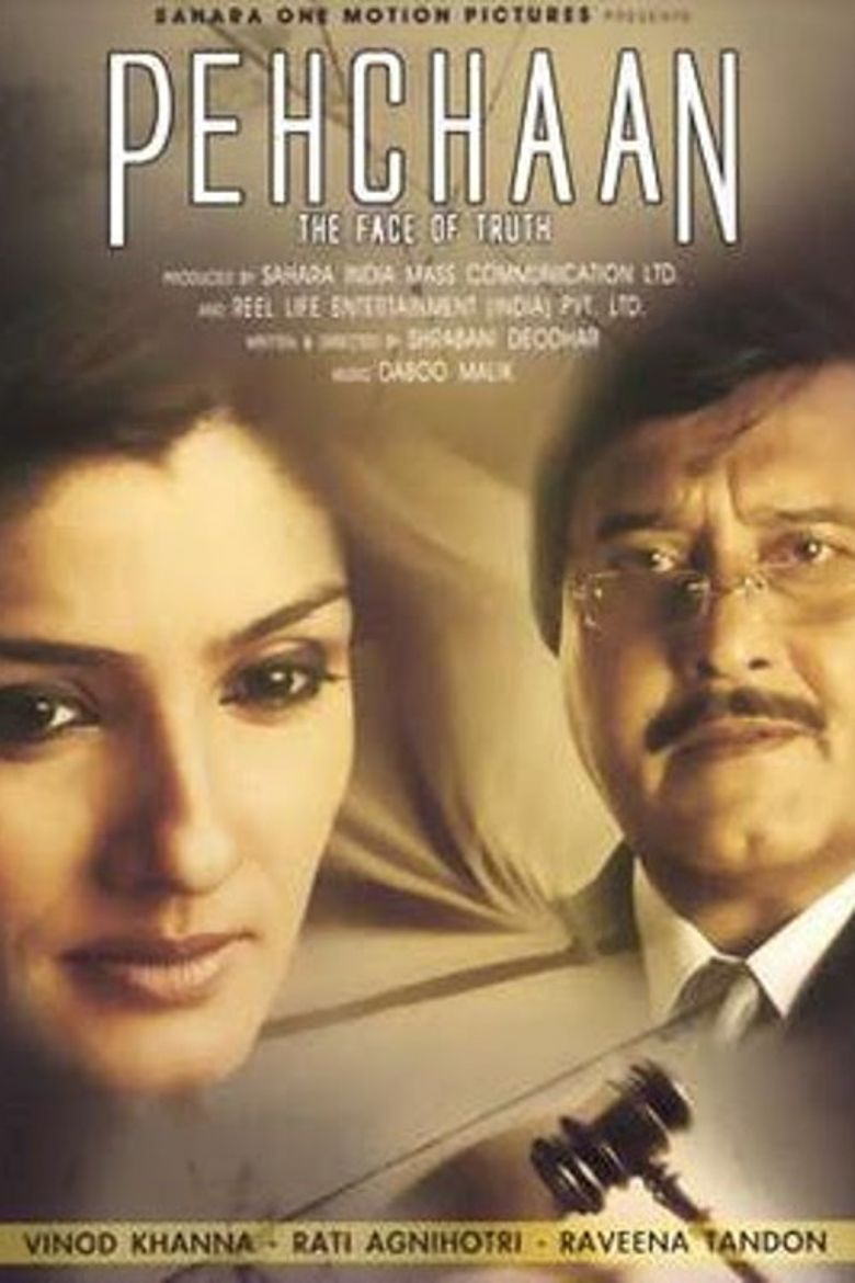 Watch Pehchaan: The Face of Truth