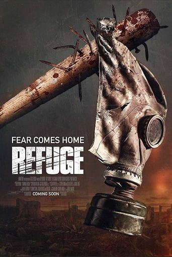 Watch Refuge