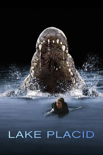 Watch Lake Placid