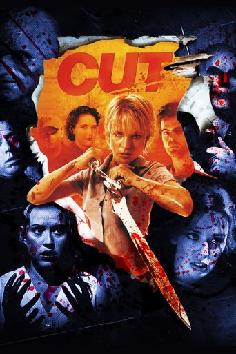 Watch Cut