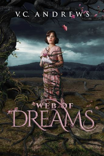 Web of Dreams Poster