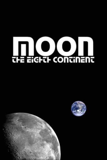 Moon: The Battles of Space Poster