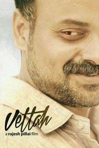 Vettah Poster