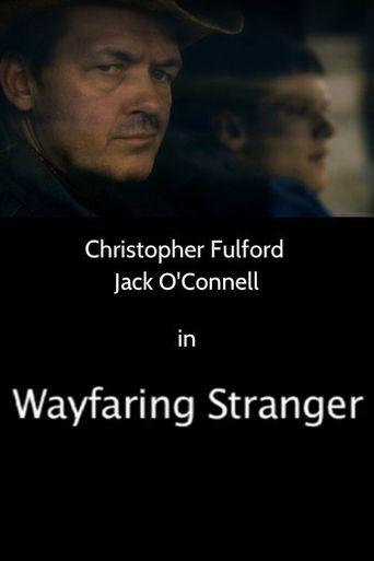 Wayfaring Stranger Poster