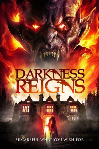Watch Darkness Reigns
