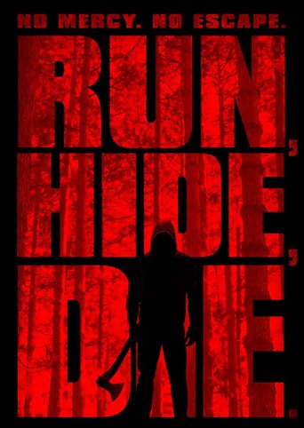 Watch Run, Hide, Die