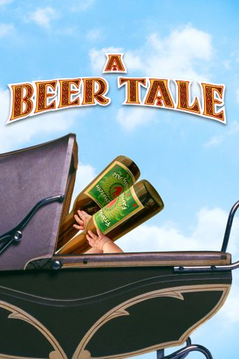 Watch A Beer Tale