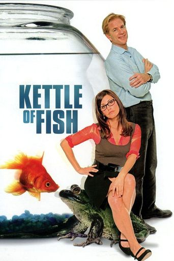 Watch Kettle of Fish