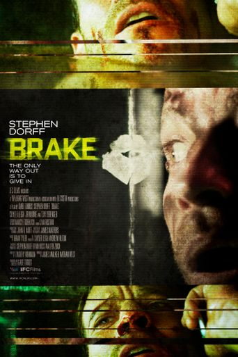 Watch Brake