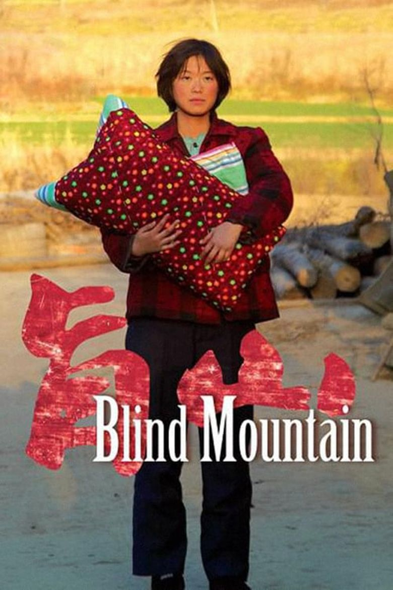 Watch Blind Mountain