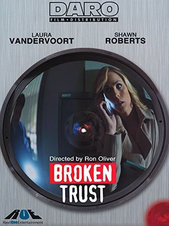 Watch Broken Trust