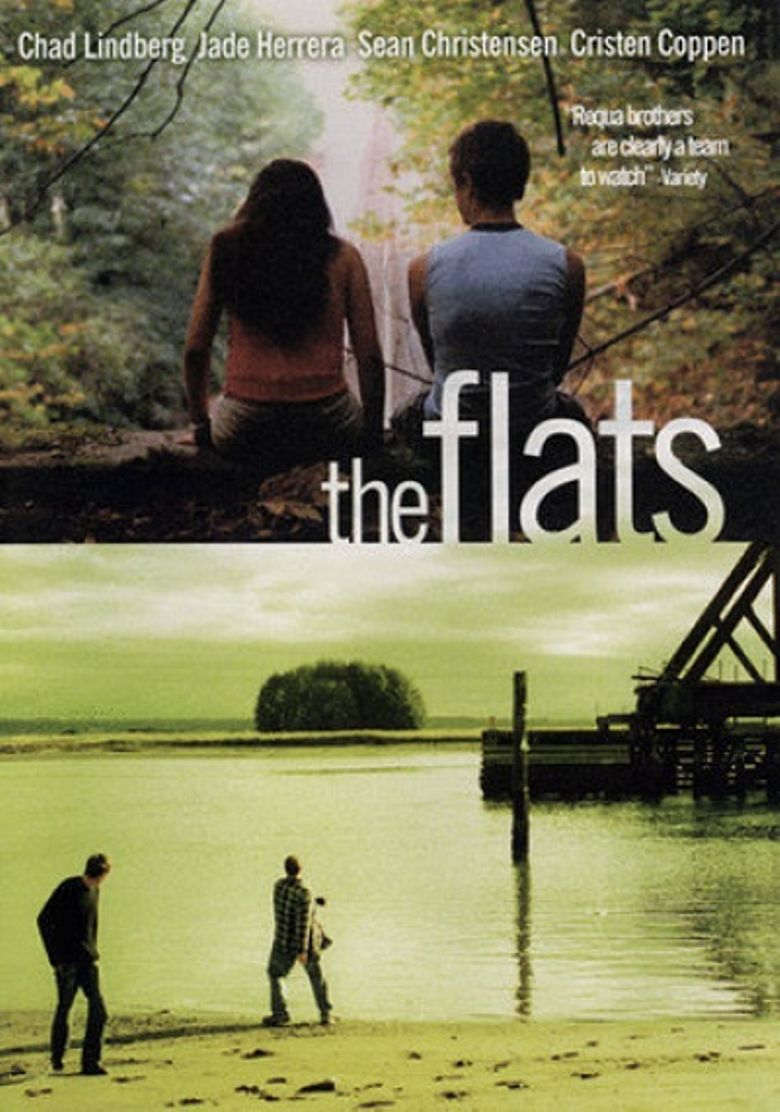 Watch The Flats