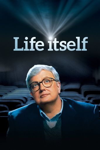 Watch Life Itself